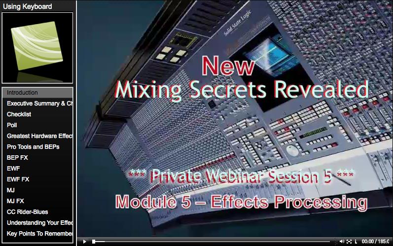 MSR-Module-5.png